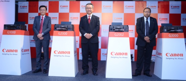 Canon-new-PIXMA-G-series-ink-tank-printers