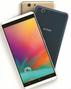 Gionee-USB-Type-C-with-fast-charging-smartphone-S-Plus