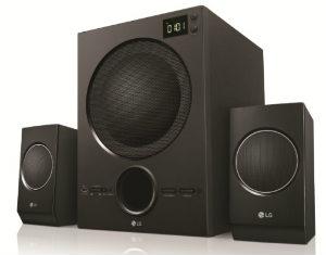 LG-BOOM-BLAST-H70A-and-H70B-Multimedia-Speakers