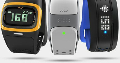 Mio-Global-enters-in-India