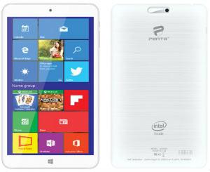 Pantel-Technologies-Tablet-Penta-WS802X