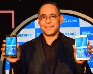 Samsung-Galaxy-On5-&-On7