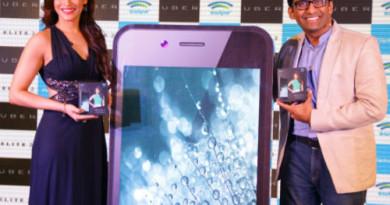 Swipe-4G-smartphone-ELITE-2