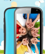 Swipe-Kids-Smartphone-Junior