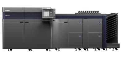 Canon-DreamLabo-5000