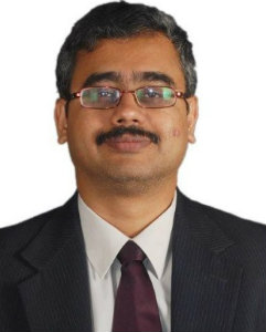 Director-of-Enterprise-Business-Group-Lenovo-India-Siddhesh-Naik