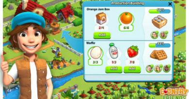 Gameloft-farm-fun