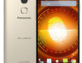 Panasonic-4G-enabled-smartphone-Eluga-Mark