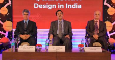 Qualcomm-Design-in-India-Challenge