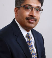 Sushant-Dwivedy-Director-Global-Document-Outsourcing-at-Xerox-India