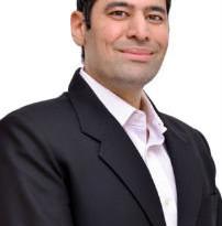 Vserv-Vice-President-Sales-Nadeesh-Ramachandran