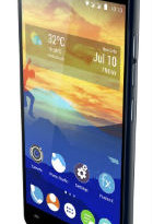 XOLO-BLACK-with-3GB-LPDDR3-RAM
