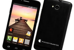 DataWind launches two new mobile phones PS 2G4X and PS 3G4Z in India 1