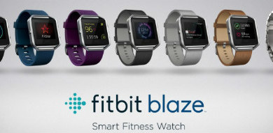 Fitbit announces Rashi Peripherals as a new national distribution partner 2