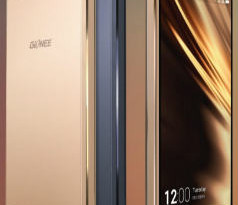 Gionee-Marathon-M5-Lite
