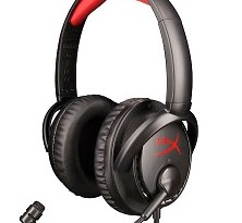 HyperX-Cloud-Drone-headset