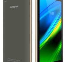 Karbonn-K9-Smart