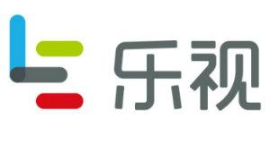LeEco-Logo
