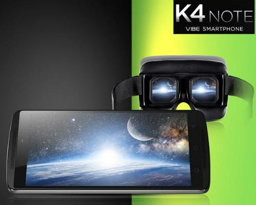 Lenovo-Vibe-K4-Note-with-TheaterMax-Technology