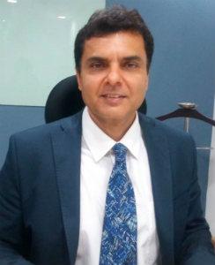 Micromax-Senior-Vice-President-Finance-Vikas-Thapar
