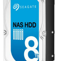 Seagate-NAS-HDD-8TB
