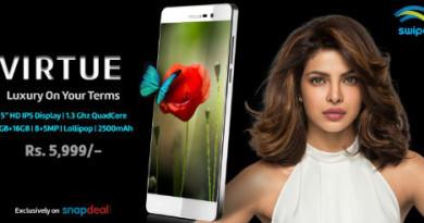 Swipe-metal-frame-smartphone-Swipe-Virtue