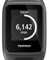 TomTom-Spark-GPS-Fitness-Watch