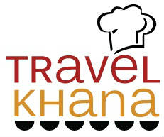 TravelKhana-Logo