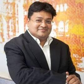 Vuclip Appoints Vishal Maheshwari to Head Indian Operations 1