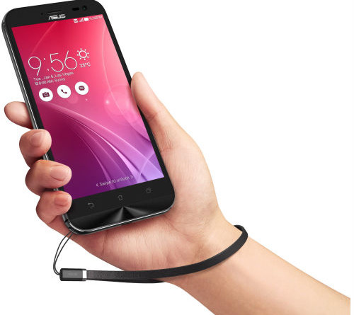 ZenFone-Zoom-Black