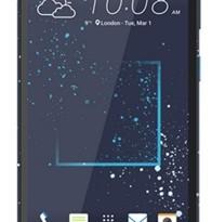 HTC-Desire-530