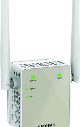 NETGEAR-Wi-Fi-range-extender-EX6120