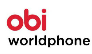 Obi-Worldphone-logo