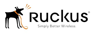 Ruckus Introduces IoT Suite to Enable Secure IoT Access Networks 1