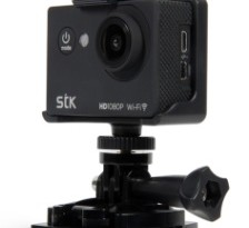 STK-India-Action-Camera-explorer-camera