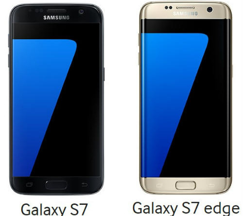Samsung-launches-Galaxy-S7-and-Galaxy-S7-edge
