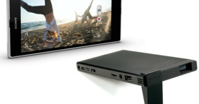 Sony-portable-mobile-projector-MP-CL1