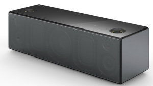 Sony-wireless-speaker-SRS-X99