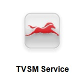 TVS-Motor-Service-App