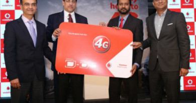 Vodafone-4G-services-in-Delhi-&-NCR