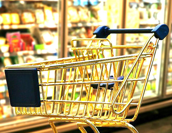 6 Tips To Save Money While Shopping Online 1