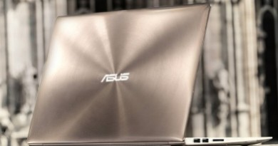 ASUS-Zenbook-series-with-6th-Gen-Intel-Core-processors