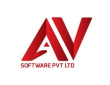 AV-Software-logo