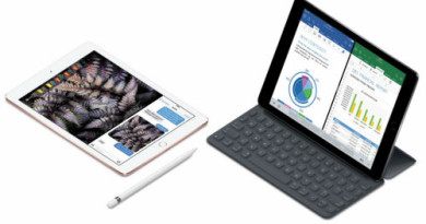 Apple-9.7-inch-iPad-Pro