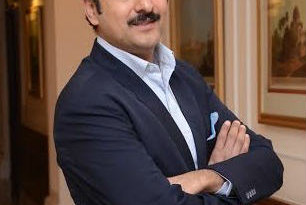 Country-CEO-&-MD-Gionee-India-Arvind-Vohra