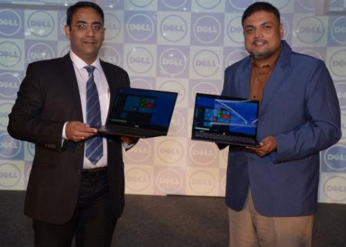 Dell-new-Latitude-portfolio