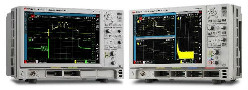 Keysight Technologies Unveils New Category of Analyzer for Advanced Device Characterization, Low-Power Device Evaluation 1