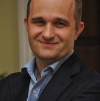 Kaspersky Lab Appoints Maxim Mitrokhin as Managing Director, Asia Pacific 2