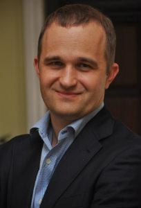 Managing-Director-of-Kaspersky-Lab-Asia-Pacific-Maxim-Mitrokhin