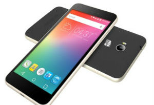 Micromax rolls out Canvas Spark 3 @ Rs. 4,999 1